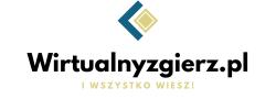 cropped-Wirtualnyzgierz.pl_.png